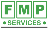 FMP Services Ltd